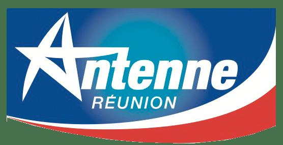 Antenne_Réunion
