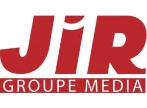 jir-media-reunion